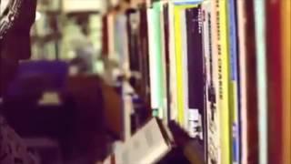 getlinkyoutube.com-شيلة يمنيه ان مايوكون  اصل / كلمات الشاعر/ محمد عبداالله المسمري /اداء صوت اليمن أحمد صالح الريمي