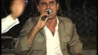 getlinkyoutube.com-barham shamami ga3day sitak 2014 bashy 6
