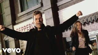 Ricky Martin - Shake Your Bon-Bon