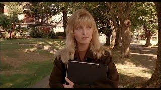 getlinkyoutube.com-Twin Peaks: 25 Years Later (Mairzy Doats)