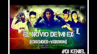 getlinkyoutube.com-ATOR UNTELA (MC)  - EL NOVIO DE MI EX (EXTENDED VERSION) (LA REUNION)