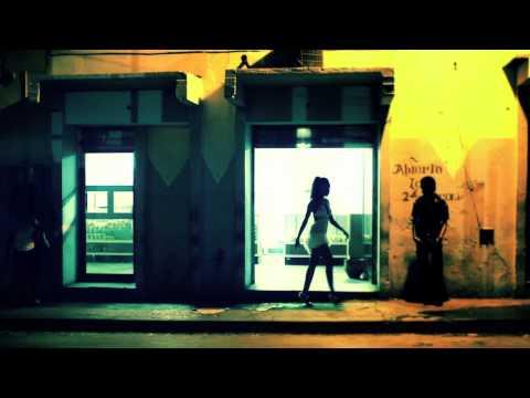 Mia Martina - Latin Moon -e1VMi-ZBGAE