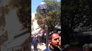 getlinkyoutube.com-9 Eylül Üniversitesi Ülkücülerinden pkklılara meydan dayağı    24/Nisan/2013