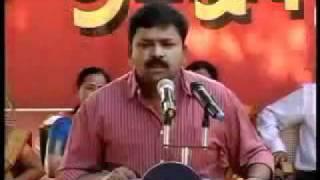 getlinkyoutube.com-Gopinath Emotional Speech Must Watch!...
