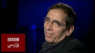 getlinkyoutube.com-گفتوگو با محسن مخملباف درباره 'سكس و فلسفه' - آپارات