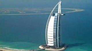 getlinkyoutube.com-สารคดี การสร้างโรงแรมหรูระดับ 7 ดาว ของดูไบ Burj Al Arab Hotel