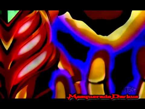 Barodius/Mag Mel/Anubias/Sellon- |Pet| PREVIEW