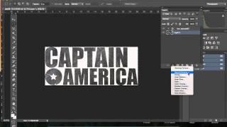 getlinkyoutube.com-การใช้โปรแกรม Illustrator และ Photoshop ในการออกแบบตัวหนังสือ By อ.พี่อั๋น