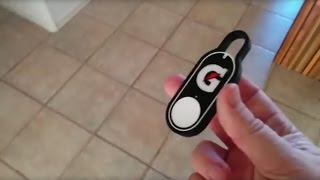 getlinkyoutube.com-Amazon dash button automation silliness.