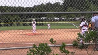 cfl usa baseball ag futures