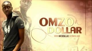 getlinkyoutube.com-Omzo Dollar - Do am dara