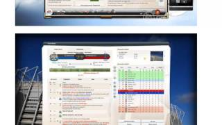 getlinkyoutube.com-كيفية تنزيل الالعاب والبرامج من موقع myegy