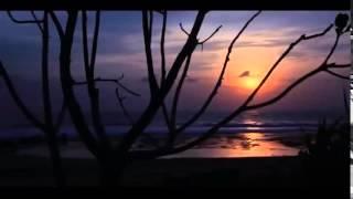 getlinkyoutube.com-Phim Kinh Dị   MA NỮ RẮN