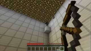 getlinkyoutube.com-Minecraft Greece - The Scientist επ.1