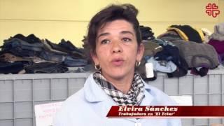 IES - Cáritas Barbastro-Monzón