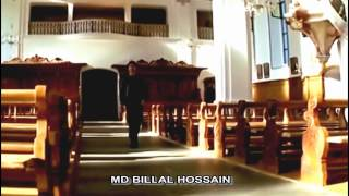 getlinkyoutube.com-Andekhi Anjaani Eng Sub [Full Video Song] (HD) With Lyrics Mujhse Dosti Karoge YouTube[1]