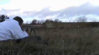 getlinkyoutube.com-Slavia 634 4.5 shooting