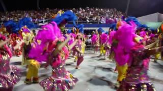 getlinkyoutube.com-Brazil Carnival
