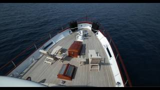 getlinkyoutube.com-SISSI FEADSHIP