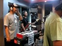 Rocket Rockers di Riot on Air