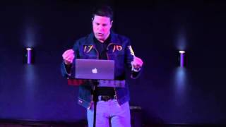Dr. Fanie Briel - 4 Important aspects of goals and dreams  mp4