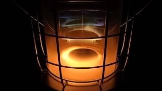 getlinkyoutube.com-トヨトミ レインボーストーブの炎