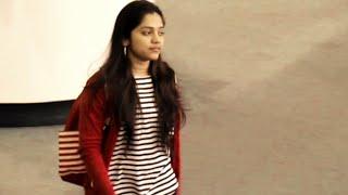 getlinkyoutube.com-Bava ku Prematho - Telugu Short Film by Bhanu Prakash Red'ee