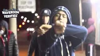 Smoke Dawg - Still