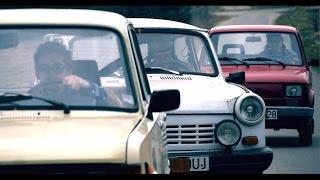 """getlinkyoutube.com-BRZYDCY i WŚCIEKLI - """"Fast and Furious 7"""" parody (subtitles CC)"""