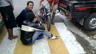 getlinkyoutube.com-dragbike setting
