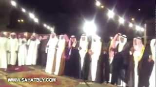 getlinkyoutube.com-الشيخ احمد رفاده البلوي والقريبي رفيحي