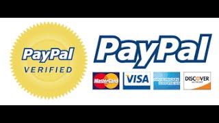 getlinkyoutube.com-Paypal verification Bangla Tutorial 2016