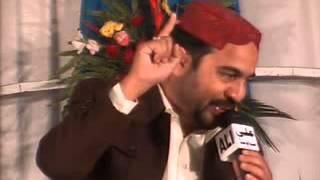 getlinkyoutube.com-Ahmad Ali Hakim 2012 DIL TO THY SENU MAIN LEKIN