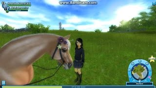 getlinkyoutube.com-codes for starstable 2015