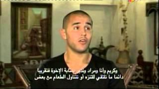 getlinkyoutube.com-Algerie (Madjid Boughera:les 4 vèritès)