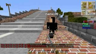 getlinkyoutube.com-[Minecraft GTA 1.6.2] ร่วมกันฆ่า ดักหน้า SafeZone!!! (เซิฟนี้ปิดไปแล้ว)