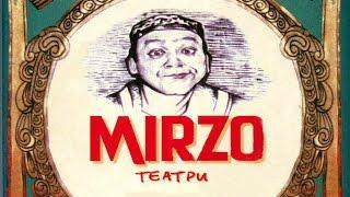 getlinkyoutube.com-Mirzo teatri - Aroq nomli konsert dasturi 1997