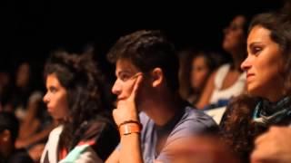 getlinkyoutube.com-Festa do Caldo de Quintandona · 2º Dia · 15·09·2012