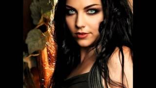 getlinkyoutube.com-Evanescence - Bring Me To Life (Weapons Drawn Dubstep Mix)