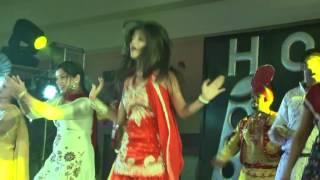 getlinkyoutube.com-Honey No.1 Ludhiana Cell. 9814036868, 9914999993 ( 1 Sept 2013)