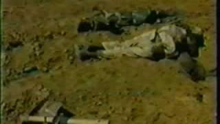 getlinkyoutube.com-Ethiopian Defense Forces in Teseney I