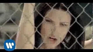 Laura Pausini - En cambio no (Official Video)