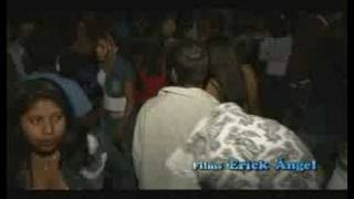 la fiesta de tlaxco guerrero mayo 2008 el baile mixteco