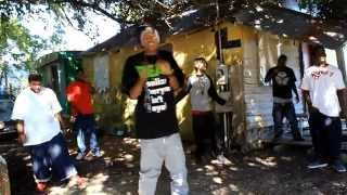 getlinkyoutube.com-GMADE GOLDENCHILD WALK DOWN ON 'EM OFFICAL MUSIC V