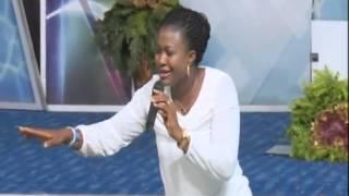 getlinkyoutube.com-#Rev(Mrs) Lizzy Johnson Suleman #Overcoming Satanic Manipulation #1of3