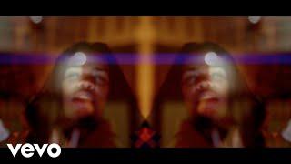 Edai - No Smoke (feat. Cory Gunz)