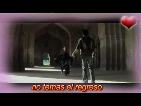 EL TREN QUE NOS SEPARA ( Letras & Sonido Digital )  3D *  BLU-RAY