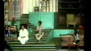 getlinkyoutube.com-مسرحية العيال كبرت (  الجزء 2 )