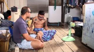 getlinkyoutube.com-คุณชายโซ Trailer by Right Comedy