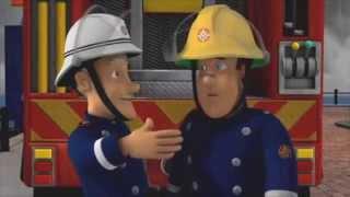 getlinkyoutube.com-סמי הכבאי - השריפה הגדולה של פונטי פנדי  HD